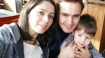 Mustafa Ceceliden eski eşine ağır suçlama