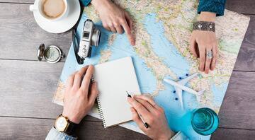 Avrupaya ucuz seyahate etmek isteyenlere özel öneriler
