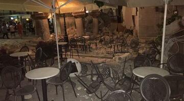 Deprem uzmanından uyarı: Artçılar 3 hafta yoğun olarak sürecektir