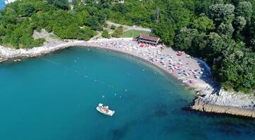 Batı Karadenizin incisi, Türkiyenin turizm cenneti oluyor