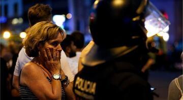 CIA 2 ay önce Barselona için uyardı
