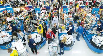 Wal-Mart, Türkiye'deki bölgesel satın alma ofisini kapattı