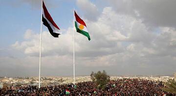 Iraktan Barzaniye 3 gün süre: Durdururuz