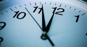 Yaz saati uygulaması telefonlarınızı nasıl etkileyecek