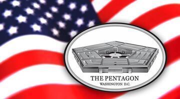 Pentagondan Türkiye açıklaması