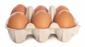 Hamur işi yaparken yumurtayı oda sıcaklığında kullanmak şart mı