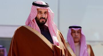 Son dakika: Suudi Arabistandan çok önemli açıklama... Ilımlı İslama dönüyoruz