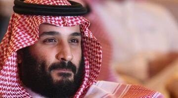 Suudi Arabistandaki gözaltılar ne anlama geliyor