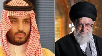 Suudi Arabistan'ı anlama kılavuzu