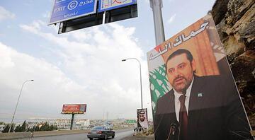 Lübnanda ne oluyor Ülkene dön çağrısı