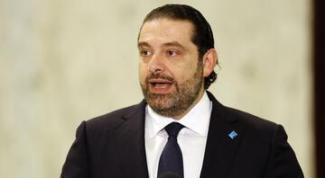 Hariri krizi
