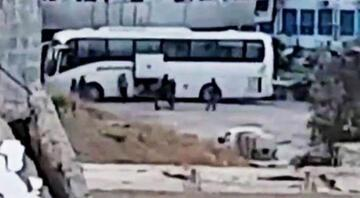Dışişleri Bakanlığından DEAŞlı teröristlerin tahliyesiyle ilgili çok sert açıklama
