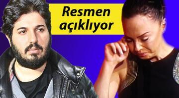Ebru Gündeş boşanma kararı aldı
