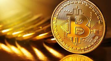Bu çağın lalesi Bitcoin mi