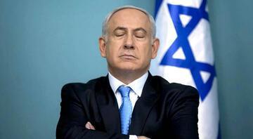 İsrailden tarihi Doğu Kudüs kararına ilk açıklama