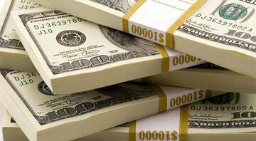 Dolar Merkez Bankası faiz kararına ne tepki verdi