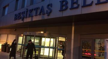 Son dakika: Beşiktaş Belediye Başkanı görevden alındı