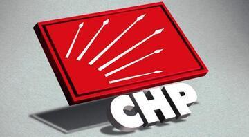 Hazinedarın görevden alınması sonrası CHPden ilk açıklama