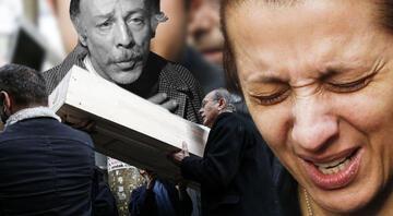 Münir Özkul hayatını kaybetti...