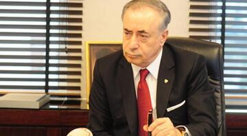 Mustafa Cengiz: Mayısta şampiyon olsak da seçime gideceğim