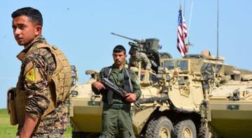 ABDnin YPG kararına uzmanlar ne diyor