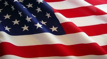 ABD'den tansiyon düşürmeye yönelik açıklamalar