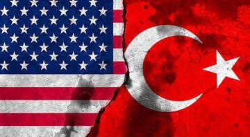 Tillersondan flaş Türkiye açıklaması