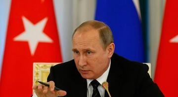 Türkiyenin operasyonu öncesi Rusyada neler konuşuluyor