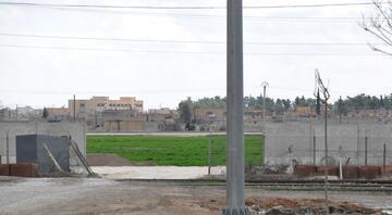 TSKnın beton bariyer taktiği teröristleri şoka uğrattı