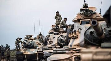 Afrin harekâtını takip edebileceğiniz 7 isim