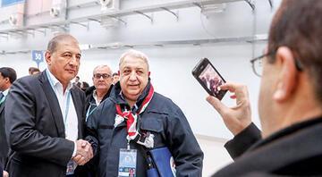 Ankara'dan Moskova'ya Mihraç Ural tepkisi