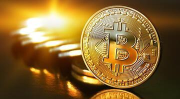Bitcoin 6 bin 500 doların altına geriledi