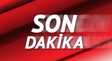 Rus gazeteden Akkuyu'dan Kalyon ve Kolin çekiliyor iddiası