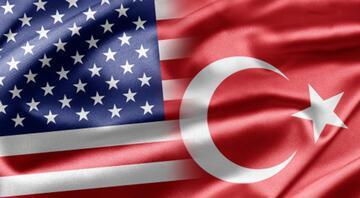 ABD Dışişleri Bakanı Tillerson: YPGye ağır silah vermedik geri alacağımız bir şey yok