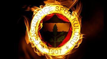 Hasan Ali Kaldırım Beşiktaş maçında yok