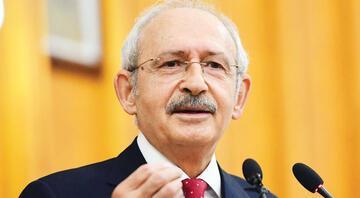 CHPden istismarcıya ağır cezaya tam destek