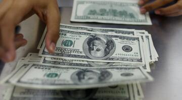 Fed tutanakları sonrası dolar 3.80 lirada
