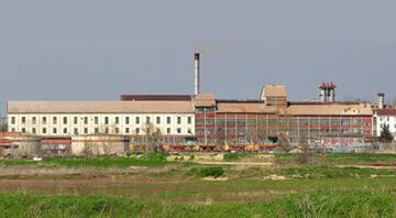 14 fabrika satılacak... İşte ilk resmi talipli