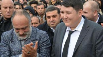 CEOsu Mehmet Aydından ses mesajı: Geçmiş olsun