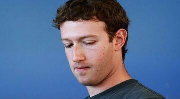 Facebookta zor günler Skandal trilyonlarca dolara patlayabilir