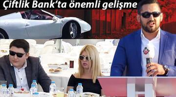 Yönetim Kurulu Başkanı anlattı: 700 bin lira prim aldım