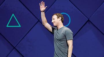 10 soruda Facebook nereye koşuyor