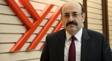 YÖK Başkanı Saraçtan saldırı açıklaması