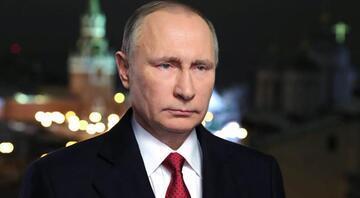 Son dakika... Trumpın vuracağız açıklamasına Rusyadan jet yanıt