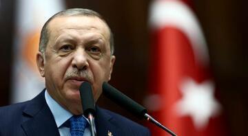 Bahçelinin erken seçim çağrısı sonrası Erdoğandan flaş sözler