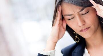 Baş ağrısına ne iyi gelir, nasıl geçer Şiddetli baş ağrısına iyi gelen bitkisel içecekler ve yiyecekler