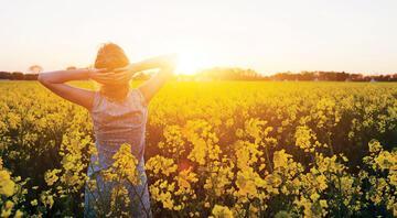 Mutluluk  nedir Nasıl  mutlu  olunur