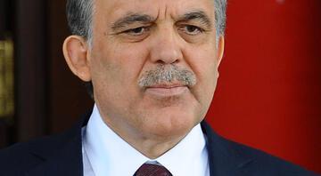 CHP'de Gül sıkıntısı