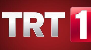 TRT 1 yayın akışında bugün hangi maçlar var TRT 1 canlı izle