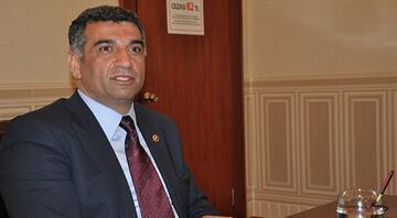 CHP, 41 yıl sonra o ilden milletvekili çıkardı